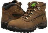 """John Deere WCT Waterproof 5"""" Hiker"""