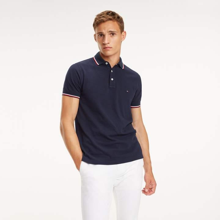 fb4cbf50 Mens Navy Cotton Blazer Xxl - ShopStyle
