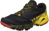 La Sportiva Akasha Trail Running Shoes - SS17 - 11