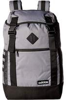 adidas Midvale Backpack Backpack Bags