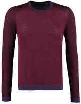 Ted Baker Campbell Jumper Purple