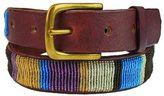 Aspiga Women's Block Belt