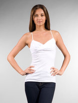 Danee Gauzy Whisper Top