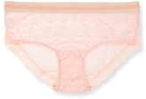 Mimi Holliday Bisou Bisou Comfort Cotton Knickers