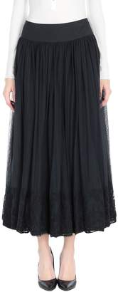 Pauw Long skirts - Item 35403406SX