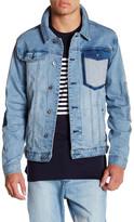 Barney Cools M. Rourke Jacket