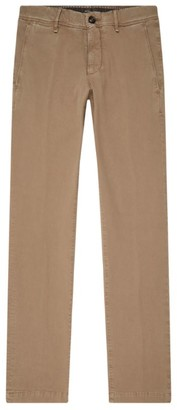 Moncler Slim-Fit Chinos
