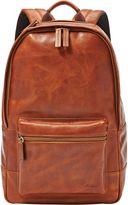 Fossil MBG9242222 mens backpack