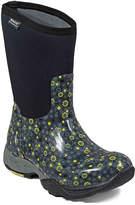Bogs Daisy Rain Boot - Women's