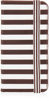 Henri Bendel Dalton Centennial Stripe Case for iPhone 6/6s Plus