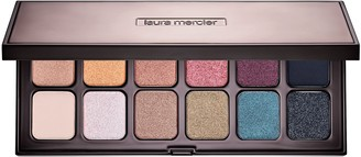 Laura Mercier Hidden Gems Eye Shadow Palette