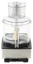 Cuisinart Custom 14 Food Processor