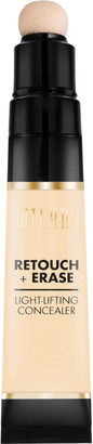 Milani Online Only Retouch + Erase Light-Lifting Concealer