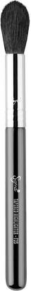 Sigma F35 Tapered Highlighter Brush
