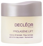 Decleor Prolagene Lift and Firm Day Cream