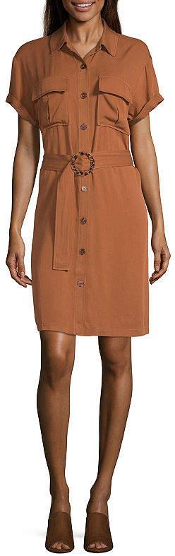 f7dda02ca20964 Dress Tall - ShopStyle
