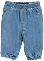 Stella McCartney Pipkin Trousers