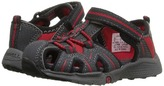 Merrell Hydro Junior (Toddler)