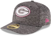 New Era Green Bay Packers BCA 59FIFTY Cap