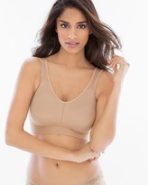 Soma Intimates Vivana Mastectomy Sports Bra