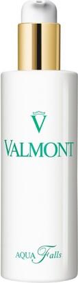 Valmont Aqua Falls