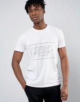 Cheap Monday Standard Pocket T-Shirt Thin Box