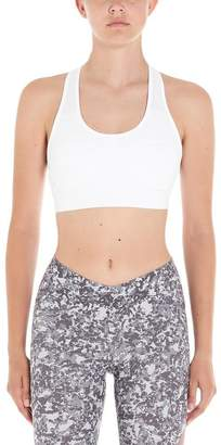 adidas by Stella McCartney Racer Back Sports Bra