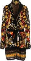 Roberto Cavalli Overcoats - Item 41737806