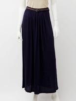 Olive & Oak LV2S3128 Skirt