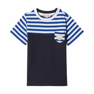 Steiff Boy's T-Shirt