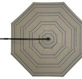 Ventana 10' Stripe Umbrella Cover