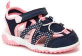 Carter's Zyntec Toddler Sandal - Girl's