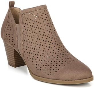 LifeStride Jillian Women's Ankle Boots