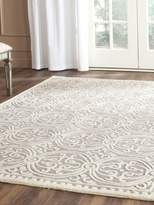 Safavieh Cambridge Hand-Tufted Wool Rug