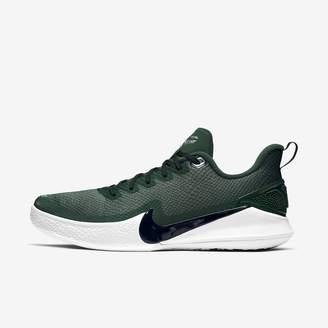 Nike Shoe Mamba Focus (Team)