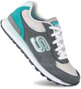 Skechers OG 82 Women's Sneakers