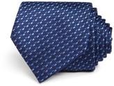 John Varvatos Broken Dash Classic Tie