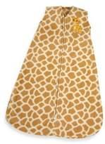 Disney Medium Lion King Wearable Blanket in Tan/White