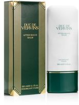 Houbigant Paris Duc de Vervins AFter Shave Balm/5 oz.