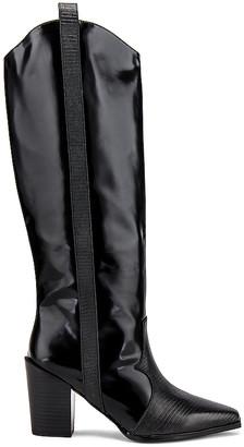 Senso Quivella II Boot