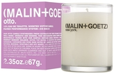 Malin+Goetz Otto Scented Candle 67g