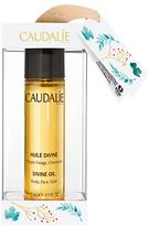CAUDALIE Divine Oil Christmas Bauble