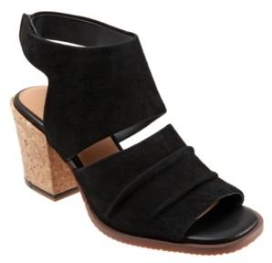 SAVA Women's Becca Dress Sandal Women's Shoes