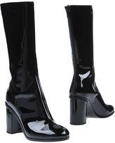 Marios Boots