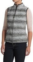 Aventura Clothing Jillian Vest (For Women)