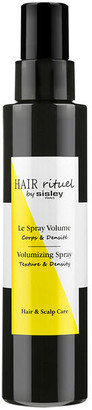Sisley Paris Hair Rituel Volumizing Spray Texture & Density