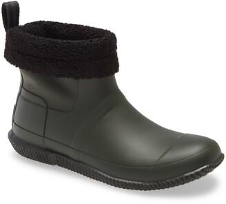 Hunter Original Waterproof Boot