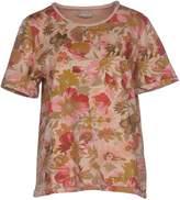 40weft Sweatshirts - Item 12078087