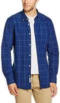 Mexx Men's MX3023487 Leisure Shirt