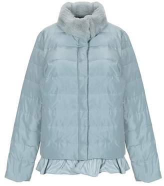 Diana Gallesi Synthetic Down Jacket